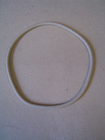 SPARE O RING SEAL FOR THCAP5
